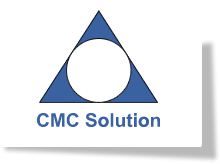 CMC Solution Echipamente electrice